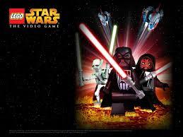 best 55 lego star wars backgrounds on