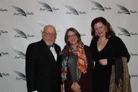 Wendy MacLeod Theatre Credits, News, Bio and Photos