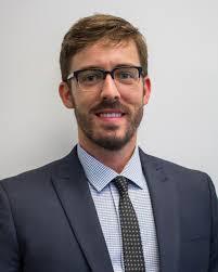 Adam Gray - Institute for Justice