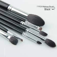 brush set professional makeup brushes