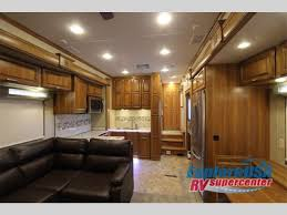 drv luxury suites fullhouse lx450