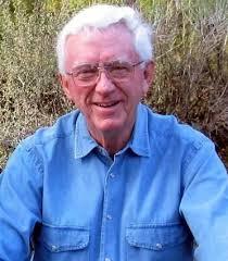 William Fisher Obituary - Mesa, AZ