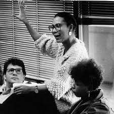 Feminist Theory X We Real Cool X bell hooks — Sovereign Noir ...