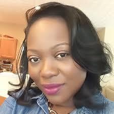 Angel Johnson Best Realtor - Home   Facebook