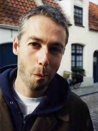 Adam Yauch, Beastie Boys' MCA, Dies at 47 | Hollywood Reporter