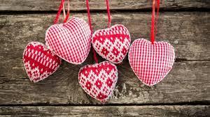 cute love heart wallpapers mobile hd