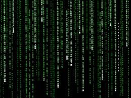 matrix wallpaper on hipwallpaper