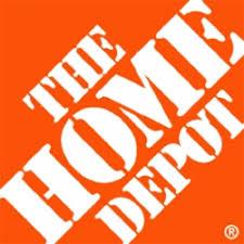 Home Depot Black Friday 2020 Ad Deals Sales Bestblackfriday Com
