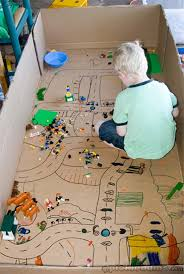 diy kids and activities can make