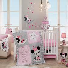 nursery bedding sets inspiring crib