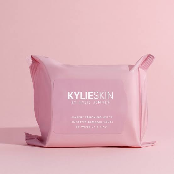 Image result for makeup wipes""