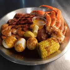 seafood restaurants chinatown las vegas ...