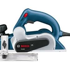 Bosch Power Tools Pl1682 3 1 4 Planer Product Video Youtube