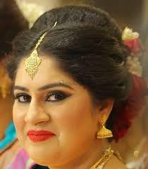 Blush N Glow by Priya Bhardwaj | Makeup Artists in Delhi | ShaadiSaga
