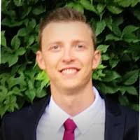 Jason Pischke - Quality Engineer - Flex-N-Gate | LinkedIn