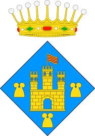 Datei:Escut de Palamós.svg – Wikipedia