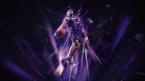nba dunk vince carter basketball player