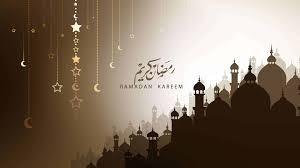ramadan kareem uhd 4k wallpaper pixelz