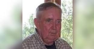 "Robert ""Bob"" Carlsen Jr. Obituary - Visitation & Funeral Information"
