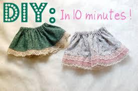 25 adorable diy baby clothes you can