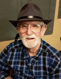 Harold W Smith Obituary - Visitation & Funeral Information