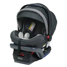 the best car seat for preemies 2020