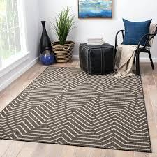gray plush rug area rugs 8 s light dark