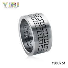 oem jewelry manufacturer china