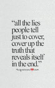 quotes about people revealed quotes