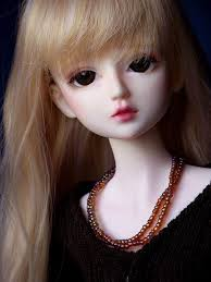 75 hd barbie doll images doll
