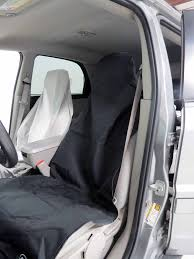 aries automotive seat defender bucket