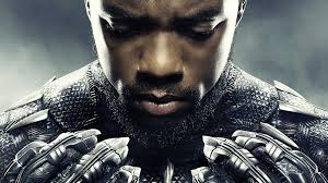 Black Panther secrets from Ryan Coogler ...