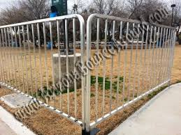 Portable Fence Rental Temporary Fence Bike Rack Fencing Phoenix Scottsdale Az