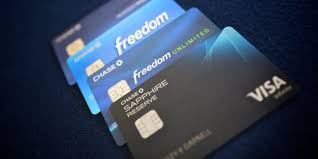 chase credit card pre approval how to