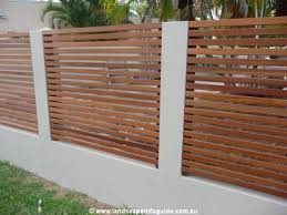 Bunnings Diy Hacks In 2020 Backyard Fences Fence Design Fence