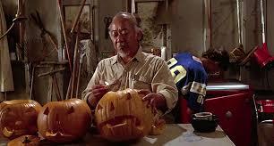 I Mockery Com Breaking Down The Halloween Scenes In The Karate Kid