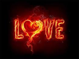 hd wallpaper love romance feelings