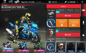 Real Moto 2 for Android - APK Download