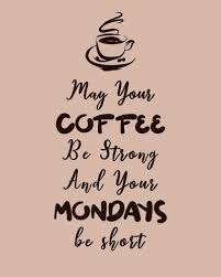 funny coffee quotes sayings images for coffee lovers