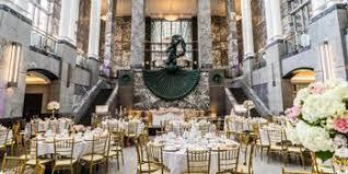 chicago wedding venues top 628