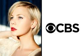 Tommy': Adelaide Clemens To Co-Star In CBS Cop Drama Pilot From Paul  Attanasio – Deadline