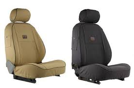 melvill and moon seat covers