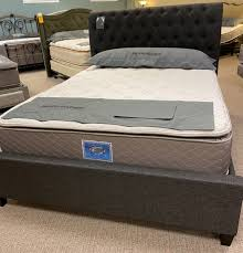 omaha bedding