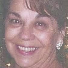 Antoinette Morgan - Address, Phone Number, Public Records | Radaris