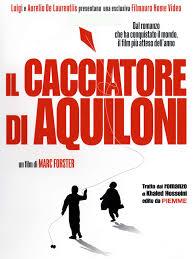 Il cacciatore di aquiloni, romanzo di Khaled Hosseini: riassunto