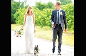 US tennis star Sam Querrey gets married to his girlfriend Abby Dixon -  sports