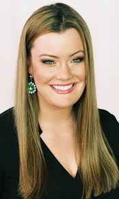 List of Big Brother (American TV series) houseguests - Wikiwand