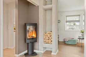 the 5 best electric fireplaces of 2020