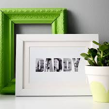 dad grandad dada grs grandfather