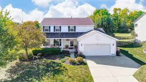 1915 Aurora Ave, Lewis Center, OH 43035 | Zillow